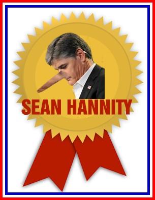 Sean-Hannity